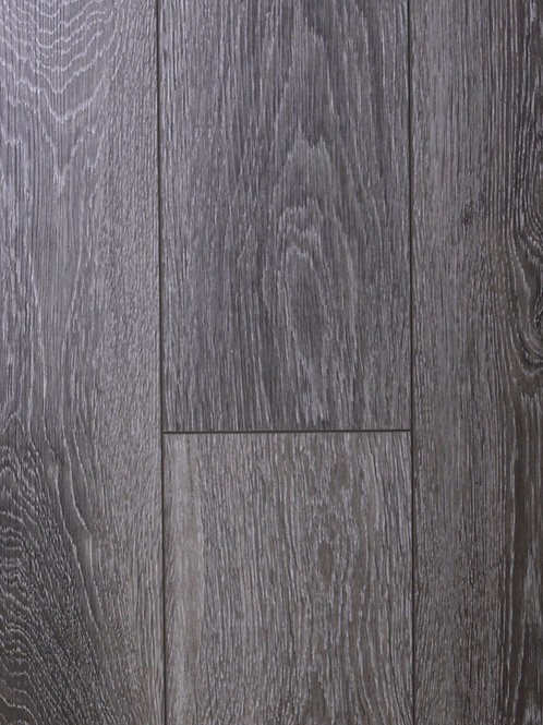 DEN18PAD Baltic Gray Oak