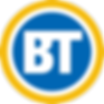 1200px-Breakfast_Television_logo.svg.png