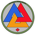 valhalla logo leaf.jpg