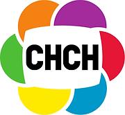 CHCHLogo.png
