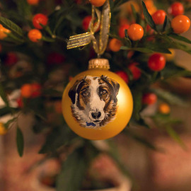 custom-dog-pet-portrait-bauble.jpg