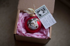 jack-russel-dog-portrait-custom-bauble.j
