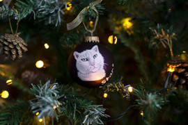 custom-cat-pet-portrait-bauble_handmade.