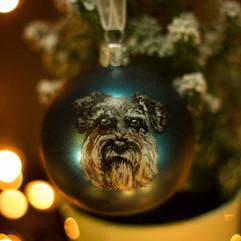 custom-pet-portrait-bauble-terrier-dog.j