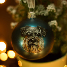 custom-pet-portrait-bauble-terrier-dog.j