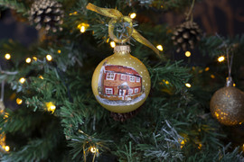 custom-christmas-house-portrait-bauble.j