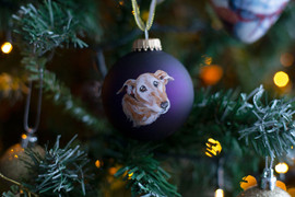 custom-dog-pet-portrait-bauble_Acrylic.j