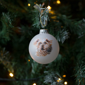 terrior-dog-pet-portrait-bauble.jpg