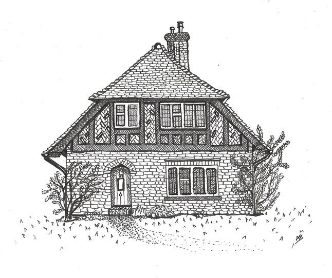 Kirsten's-House.jpg