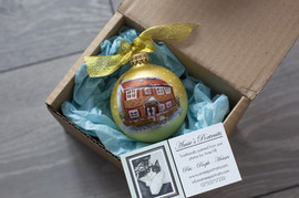 custom-christmas-house-portrait-bauble-g