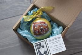 custom-christmas-house-portrait-bauble-g