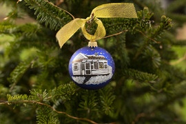 custom-christmas-house-baubles-handpaint