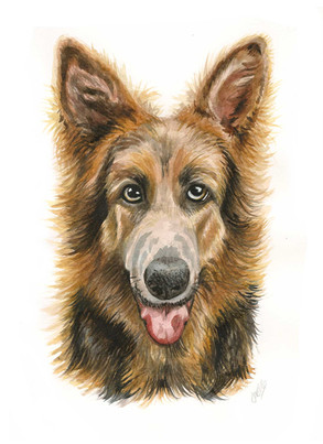 custom-dog-pet-portrait-watercolour.jpg