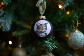 custom-cat-pet-portrait-bauble_Acrylic.j