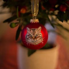 custom-painted-pet-cat-portrait-bauble.j