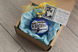 custom-christmas-house-bauble.jpg