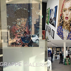 Expo Grappe galerie3.jpg