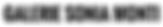 Capture d'écran 2020-01-26 à 15.46.42.pn