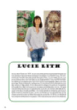 LUCIE LITH1.jpg