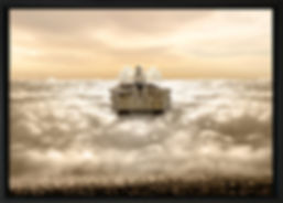 La baie des anges DIBOND ENCADRE BD.jpg
