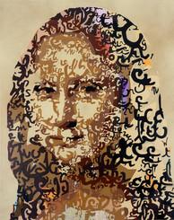 Mona, hommage à Léonard