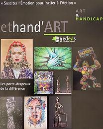 Ethand'ART.jpg