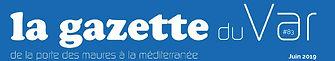 la_gazette_du_var_83-1.jpg