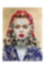 LUCIE LITH3.jpg