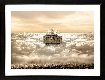 La baie des anges A4 ENCADRE BD.jpg