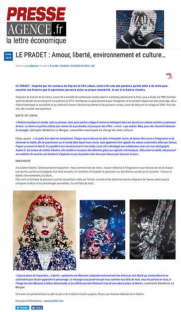 Article Presse Agence.jpg
