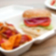 burger bio.jpg