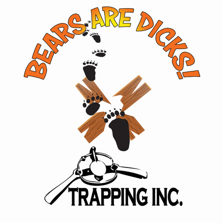 Save big on Trapping Inc gear!
