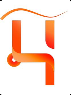 Marath Keyboard Icons