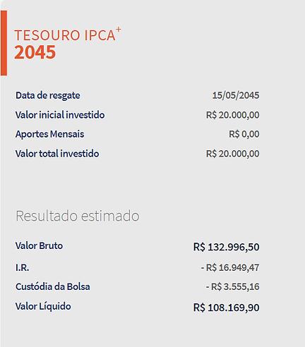 20 mil economia1.png
