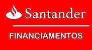 Logo Santander.jpg
