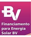Logo BV2.png