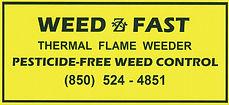 weed_fast.jpg