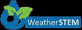 weatherstem_logo.png