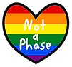 not_a_phase.png