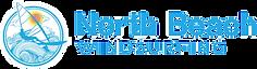 400x109_nb_logo_horizontalpng_1.png