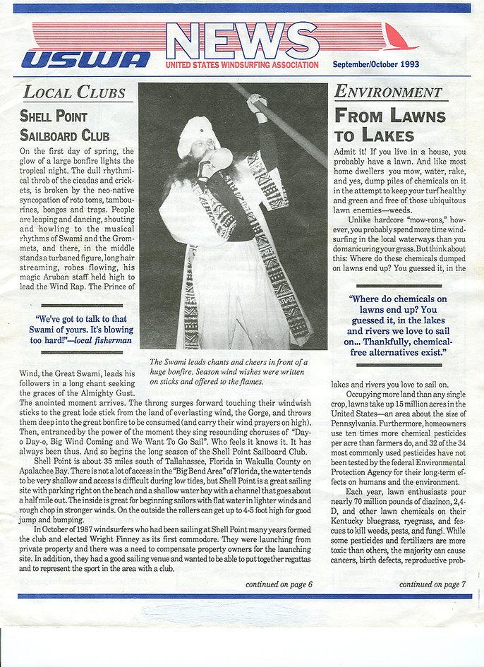 USW Newsletter 1993 Swami1.jpg