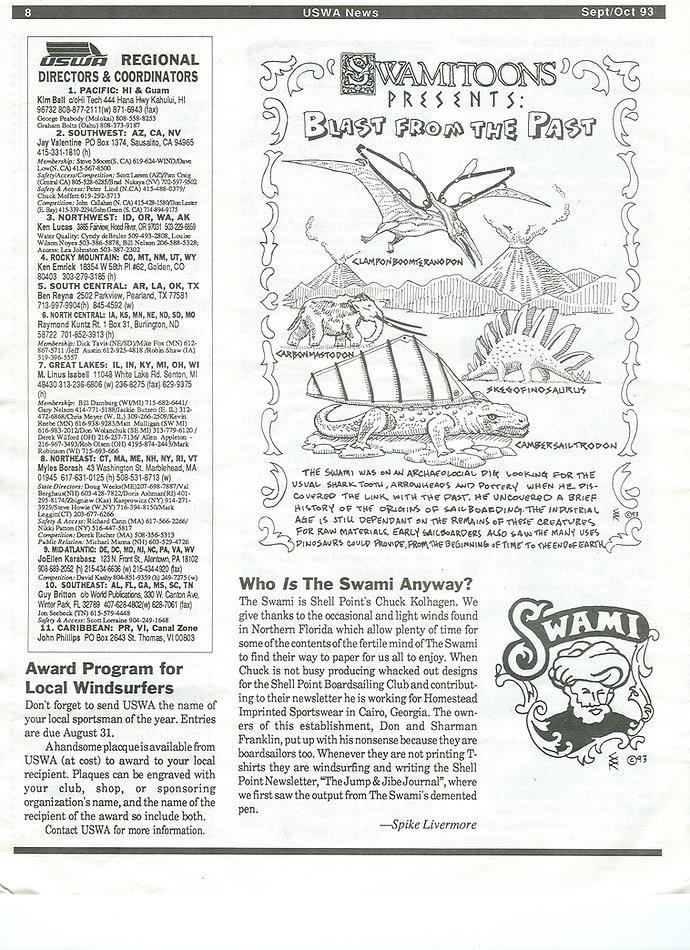 USW Newsletter 1993 Swami3.jpg