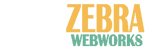 zebra_logo2.png