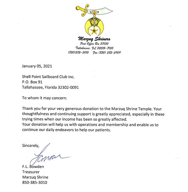 Letter Marzuq Shrine to SPSC - 2021.jpg