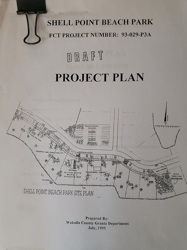 Project and Management Plan.jpg