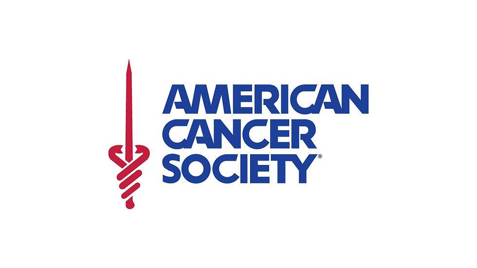 symbol-American-Cancer-Society.jpg