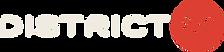 850_logo.png