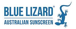 Blue Lizard Logo2.jpg