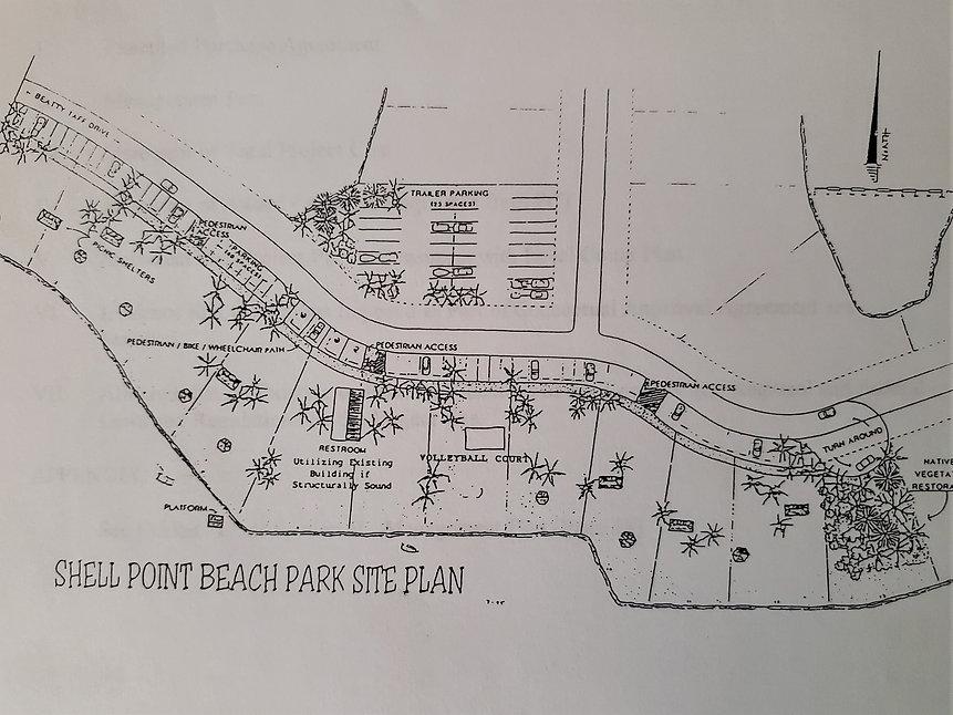 SPBP Site Plan.jpg