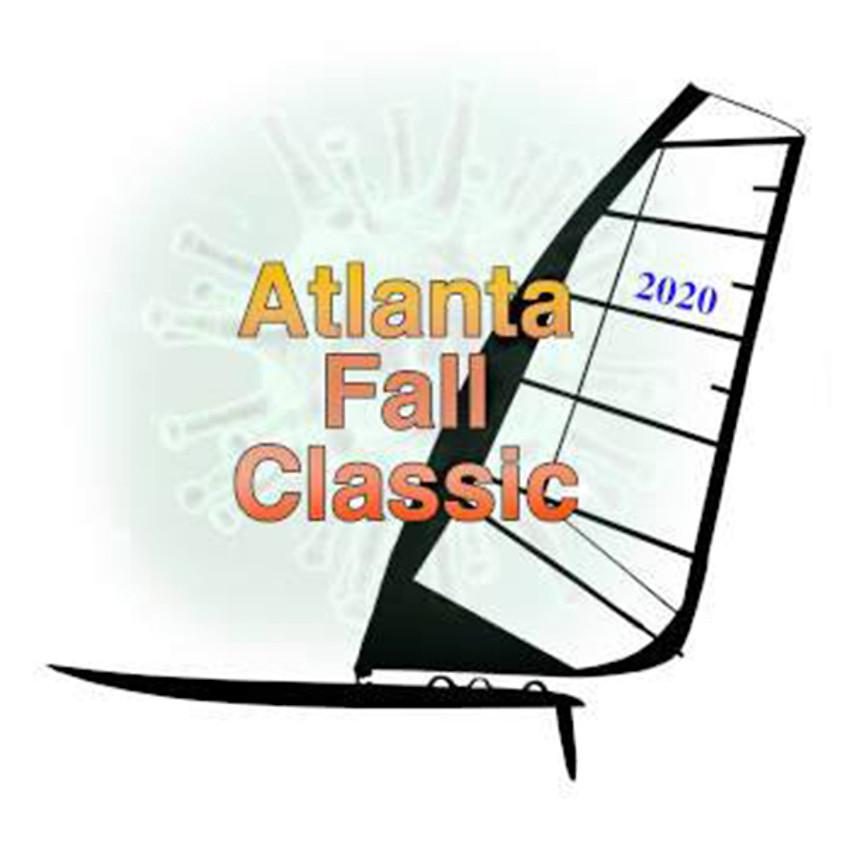 42nd Annual Atlanta Fall Classic